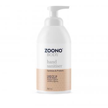 hand-sanitiser-500ml-2_1.png